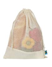 Vegetable Mesh Bag