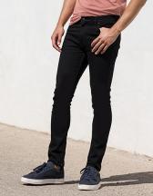 Men`s Skinni Jeans