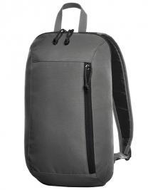Backpack Flow