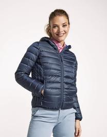 Women´s Norway Jacket
